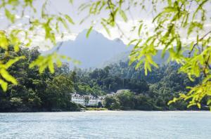 The Andaman Resort Langkawi (8 of 128)