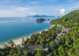 The Andaman Resort Langkawi (10 of 128)