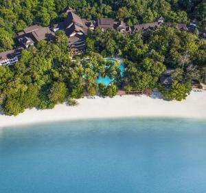 The Andaman Resort Langkawi (9 of 128)