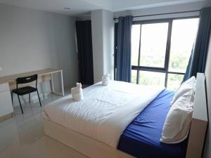 Ploen Ploen Residence - Ban Thung
