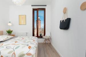 Jantar Apartamenty Design Latarnia Morska