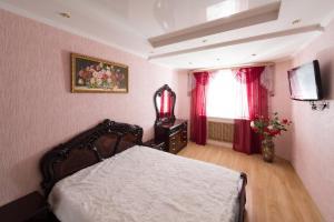 Apartamenty na Chuikova - Kinderi