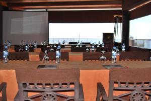 Rigat Park & Spa Hotel, Отели  Льорет-де-Мар - big - 158