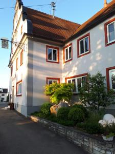 Landgasthof Zur Sonne - Donauwörth