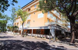 Hotel Eraclea - AbcAlberghi.com