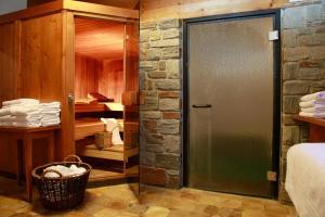 Alpenhotel Seiler - Hotel - Kühtai-Sellraintal
