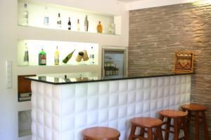 Gasthaus Traube - Dettingen an der Erms