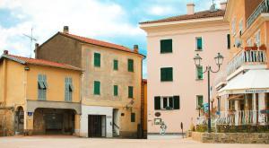 Cà de Martì Appartamenti - AbcAlberghi.com