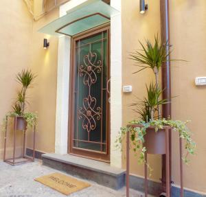 Casa dell'Edera - AbcAlberghi.com