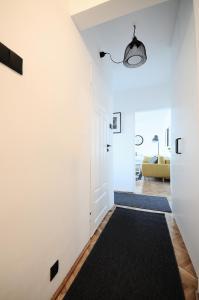 A Place Like Home Apartamenty Witosa