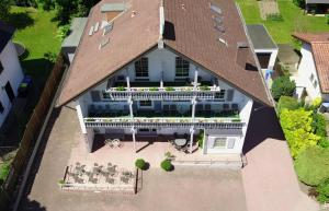 Hotel am See - Hürtgenwald
