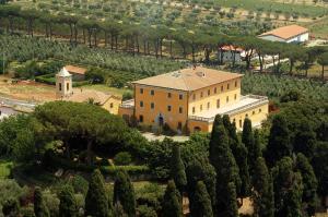Terre Regionali Toscane