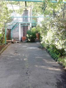 Гостевой дом На Турбазе, Сухум