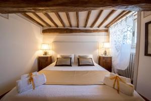 Appartmento in Via San Rufino - AbcAlberghi.com