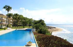 Hispaniola Beach - A3