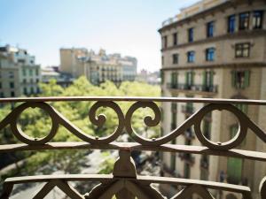 obrázek - Weflating Passeig de Gracia