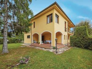 Casa Roselli - AbcAlberghi.com