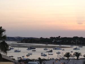 obrázek - Clube Alvor Ria Vista Mar