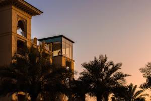 Four Seasons Resort Dubai at Jumeirah Beach (28 of 106)