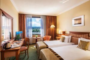 Danubius Hotel Helia (19 of 50)