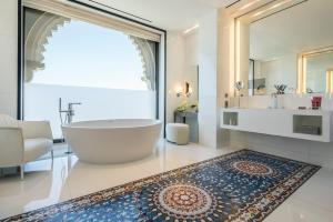 Four Seasons Resort Dubai at Jumeirah Beach (20 of 85)