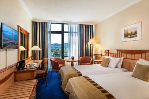 Danubius Hotel Helia (37 of 50)
