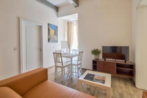 Contemporary Living Valletta