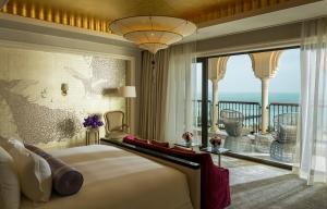 Four Seasons Resort Dubai at Jumeirah Beach (40 of 106)