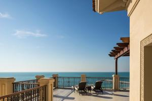 Four Seasons Resort Dubai at Jumeirah Beach (21 of 85)