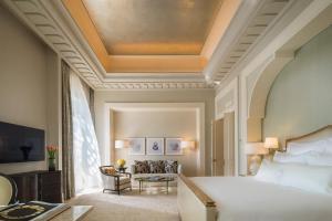 Four Seasons Resort Dubai at Jumeirah Beach (23 of 85)
