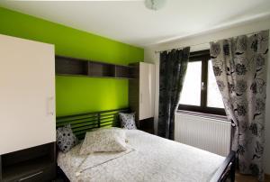 Apartments Vila Cortina - Zlatibor
