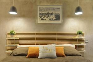 Saint Peter Luxury Top Floor - abcRoma.com