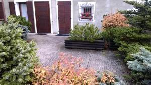 BORMIO Centro storico - AbcAlberghi.com