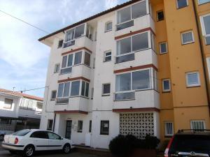 Canigo C8, Appartamenti  L'Estartit - big - 6