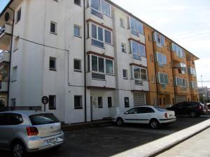 Canigo C8, Appartamenti  L'Estartit - big - 2