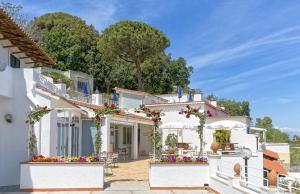 Hotel Villa D'Orta - AbcAlberghi.com