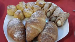 Antica Via B&B, Bed & Breakfast  Agrigento - big - 53
