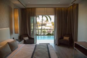 Hilton at Resorts World Bimini (18 of 36)