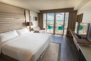 Hilton at Resorts World Bimini (8 of 36)