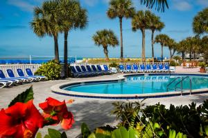 TradeWinds Island Grand Resort (9 of 48)