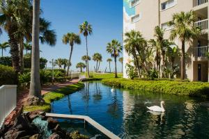 TradeWinds Island Grand Resort (36 of 48)