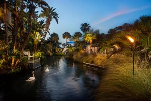 TradeWinds Island Grand Resort (10 of 48)