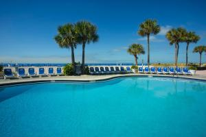 TradeWinds Island Grand Resort (6 of 48)