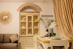 Amazing Florence Apartment - AbcAlberghi.com