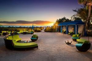 RumFish Beach Resort by TradeWinds (13 of 45)