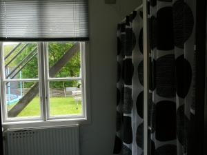Lönneberga Hostel, Hostely  Lönneberga - big - 69