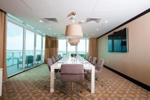 Hilton at Resorts World Bimini (16 of 36)