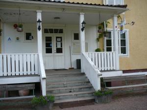 Lönneberga Hostel, Hostelek  Lönneberga - big - 61