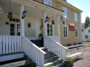 Lönneberga Hostel, Hostelek  Lönneberga - big - 73