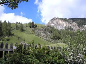 Agriturismo Tolpei - AbcAlberghi.com